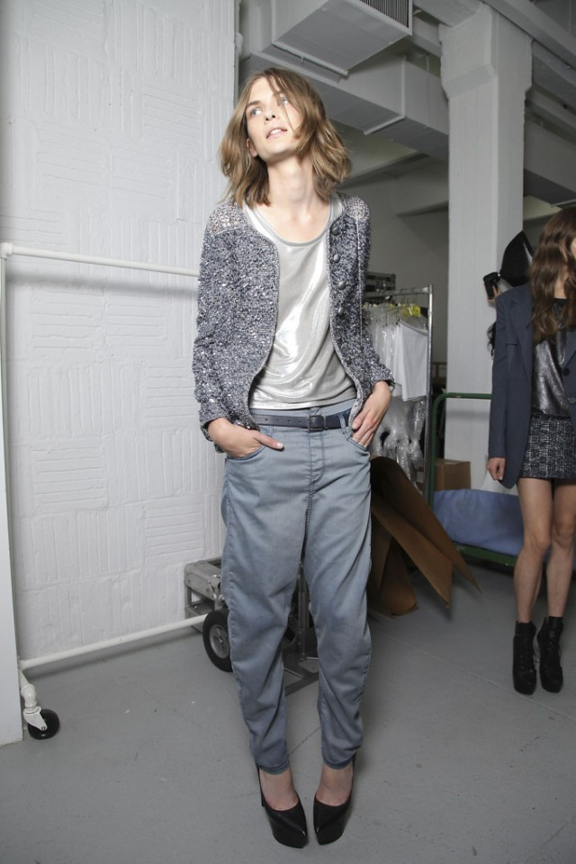 Theyskens-Theory-Spring-20126-Copy